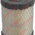 30-917 - (272235) - FILTER VAZDUHA (B&S - CLASSIC I SPRINT, 3 - 3,75 HP)