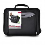 "Torba za notebook PATROL 18.4""/46.7cm, black"
