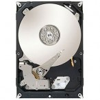 SEAGATE HDD Desktop NAS HDD (3.5