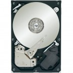 "SEAGATE HDD Mobile Laptop SSHD ( 2.5"", 1TB , 64MB , SATA 6Gb/s NCQ , MLC/ 8 GB, 9.5mm)"