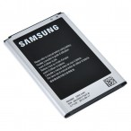 Samsung Galaxy Note 3 III N9005 N9000 B800BE Battery 3200mAh 3.8V