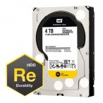 Hard Disk WD Raid Edition 500GB