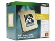 ATHLON II X2 245 BOX  - AMD procesori